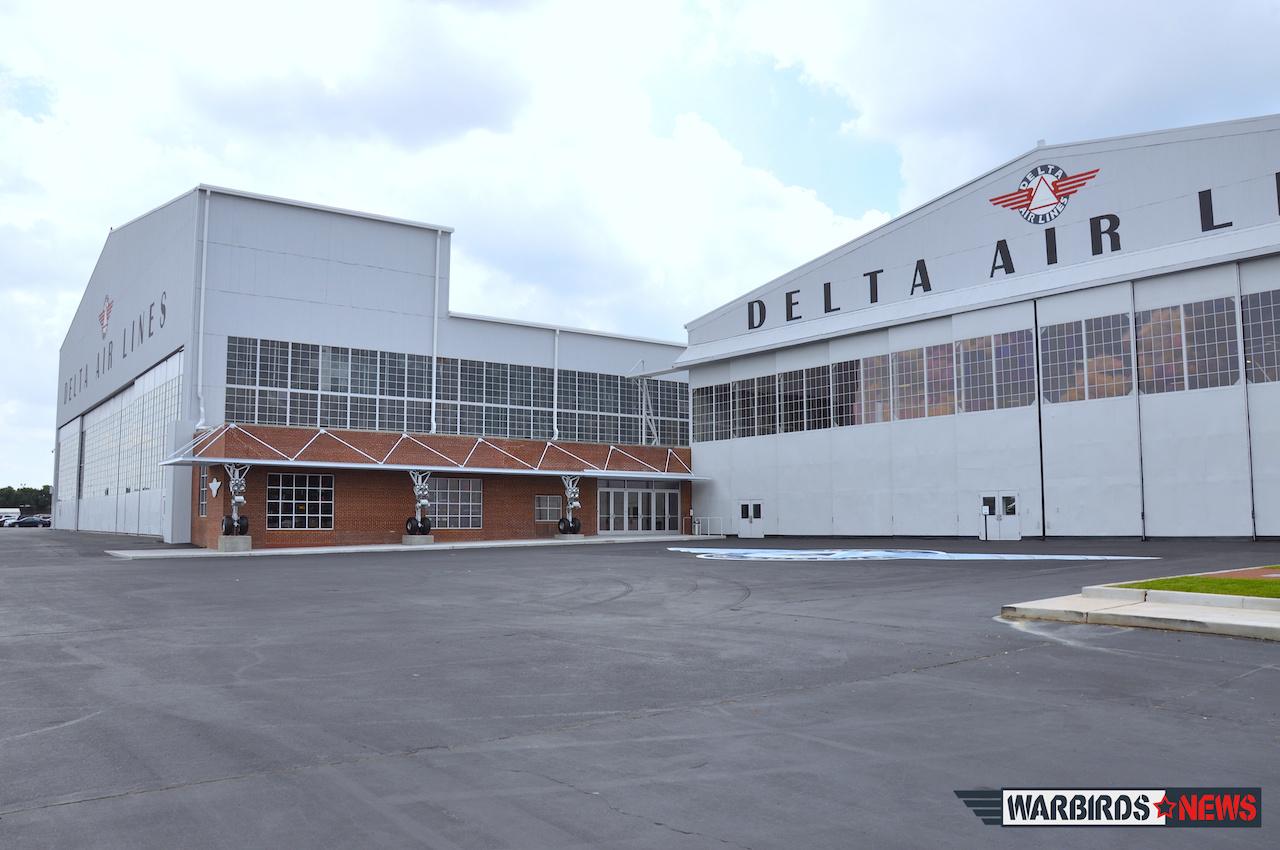 Delta Museum31