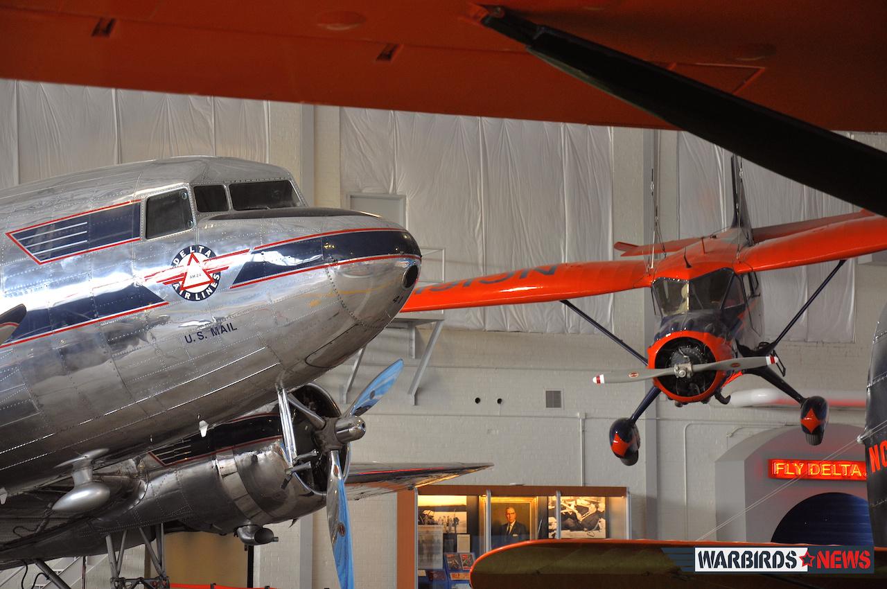 Delta Museum9
