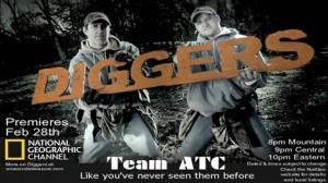 Diggers_promo