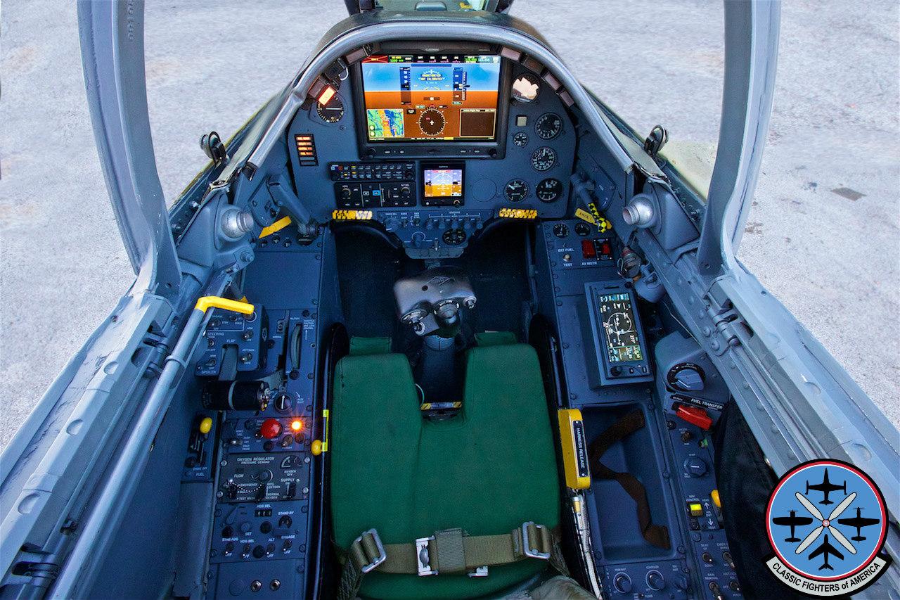 douglas-ta-4j-skyhawk-cockpit_2-copy