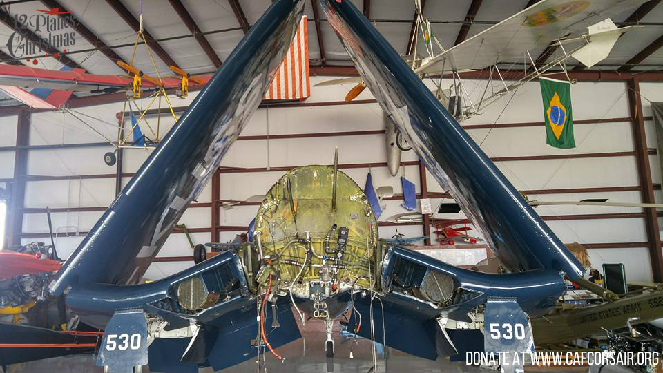 engine-mount-removal_8_12-planes
