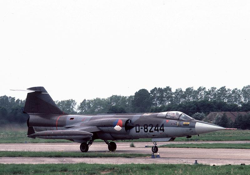 F-104_D-8244_NB_JanHazeveld