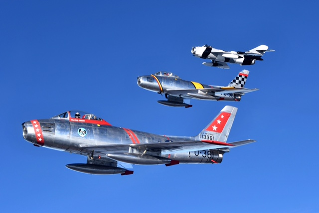 F86_Formation_3