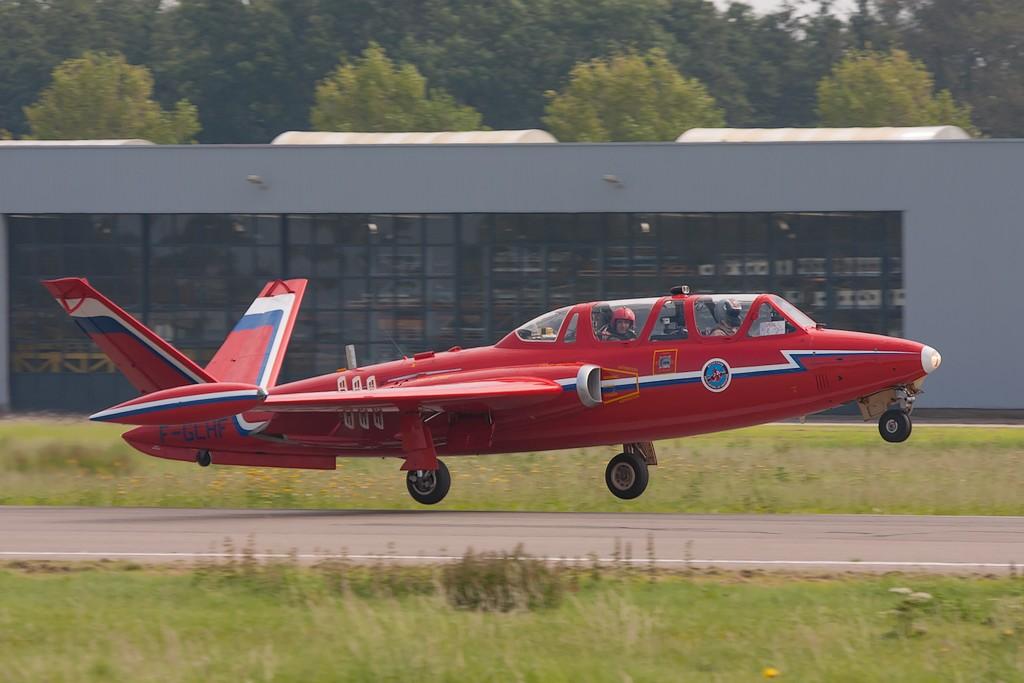 FGLHF landing_1024