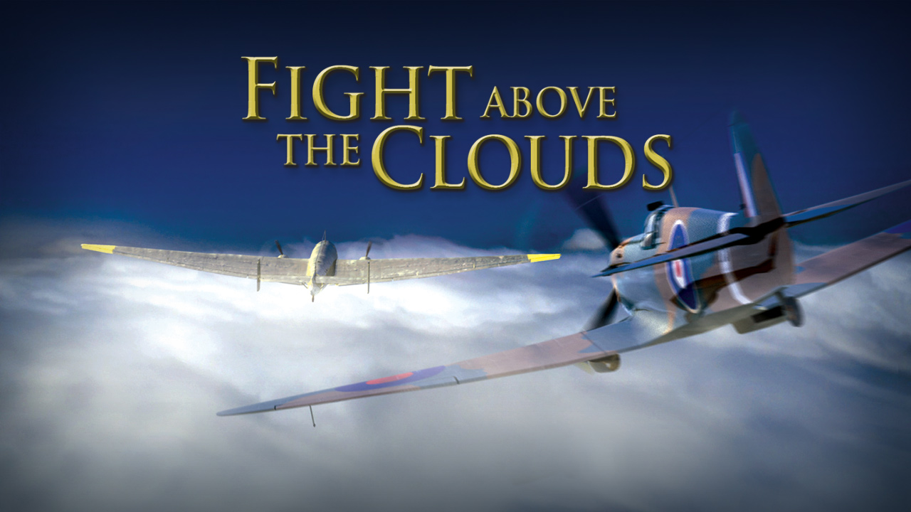 Fight Above the Clouds