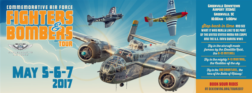 Fighter-Bomber-Digital_Greenville_851x315_