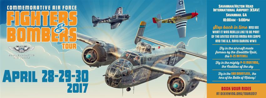 Fighter-Bomber-Digital_Savanah_851x315_