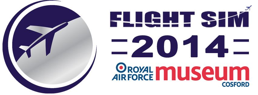 Flight_Sim_2014_logo