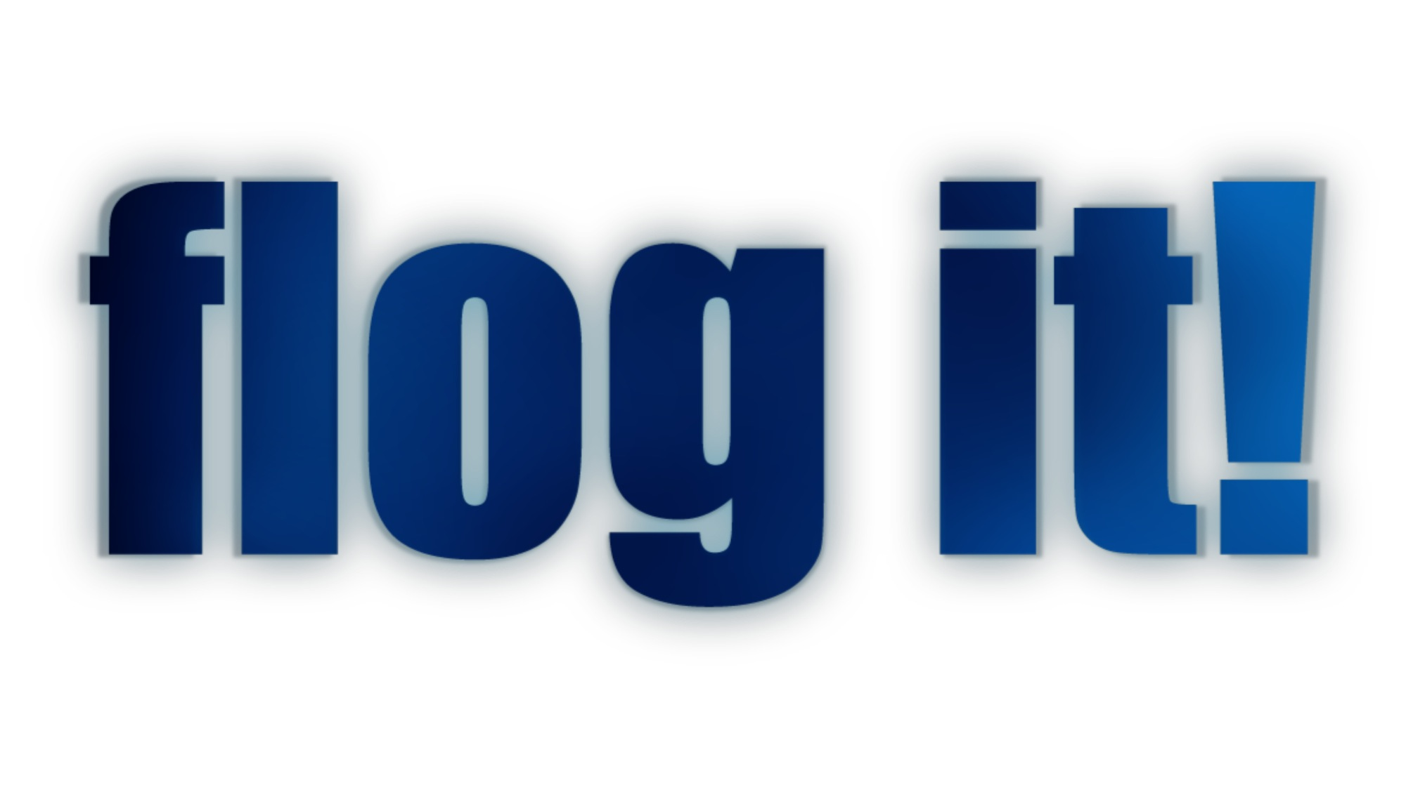 FlogIt!_2010_Logo_Large