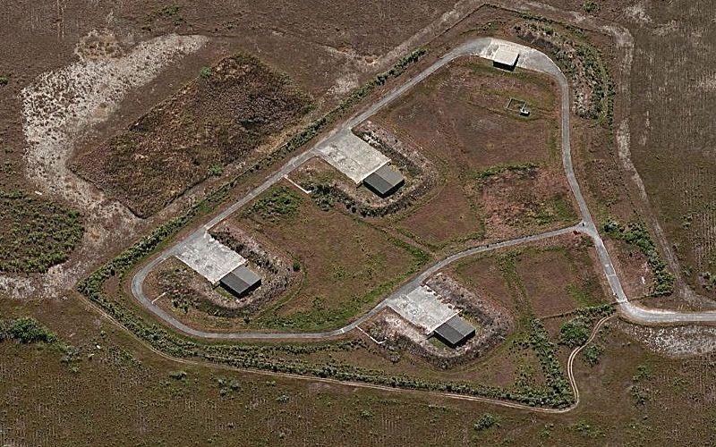 HM-69-florida-abandoned-nike-missile-bases