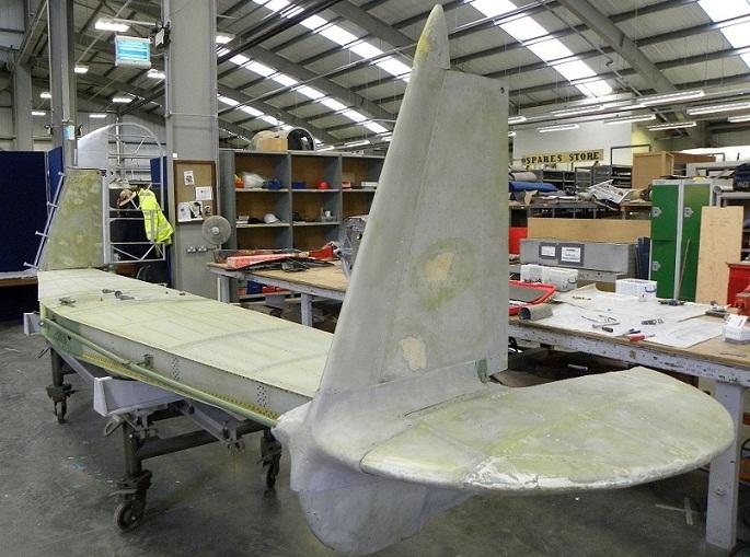 Hampden_Tailplane_Fin_and_Rudder