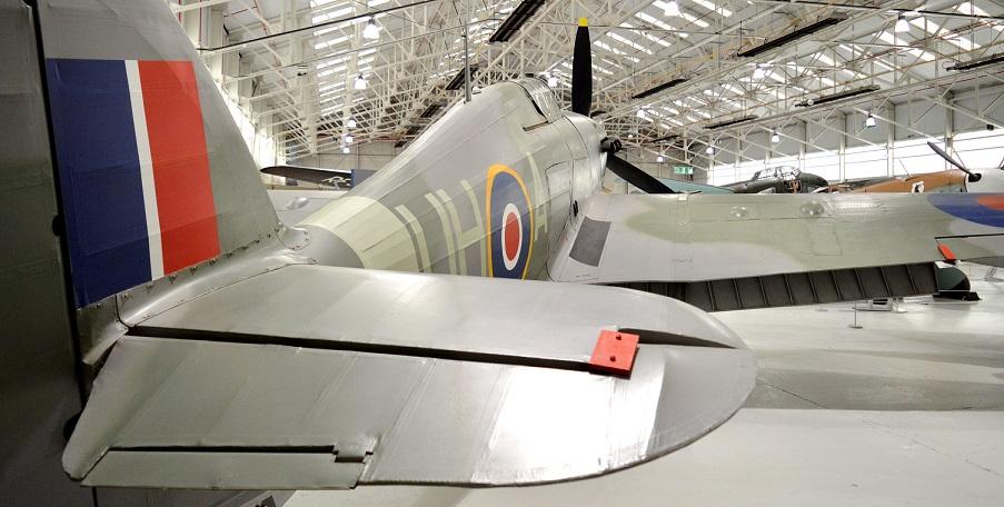 Hawker_Hurricane_IIc_