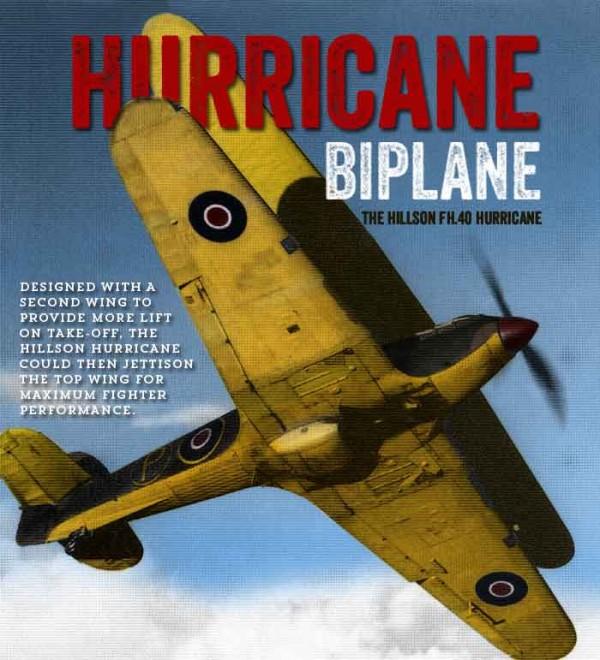 HurricaneBiplaneFlash