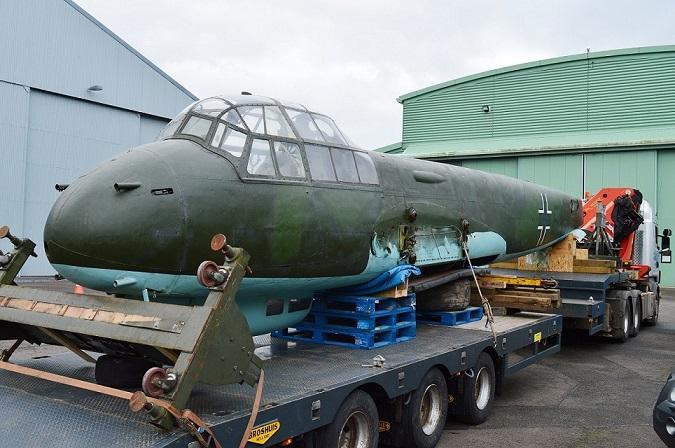 Junkers_Ju88R-1_