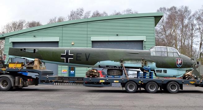 Junkers_Ju88R-1___