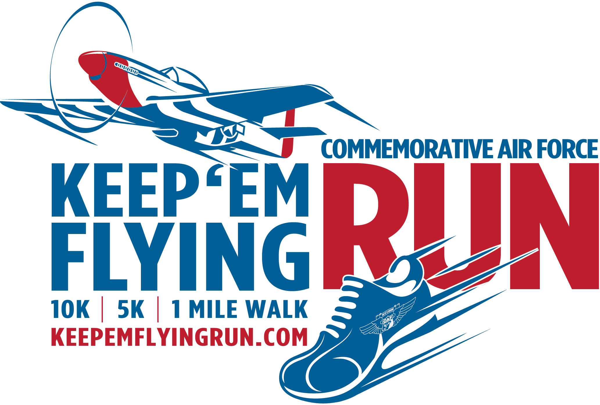 keepemflyingrun_logo_horz