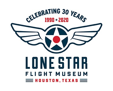 Lonestar Flight Museum Celebrates 30th Year!