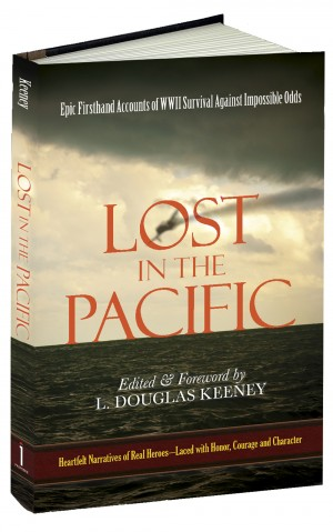 Lost in the Pacific_3D
