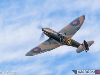 Aviation Photography | Warbirds News