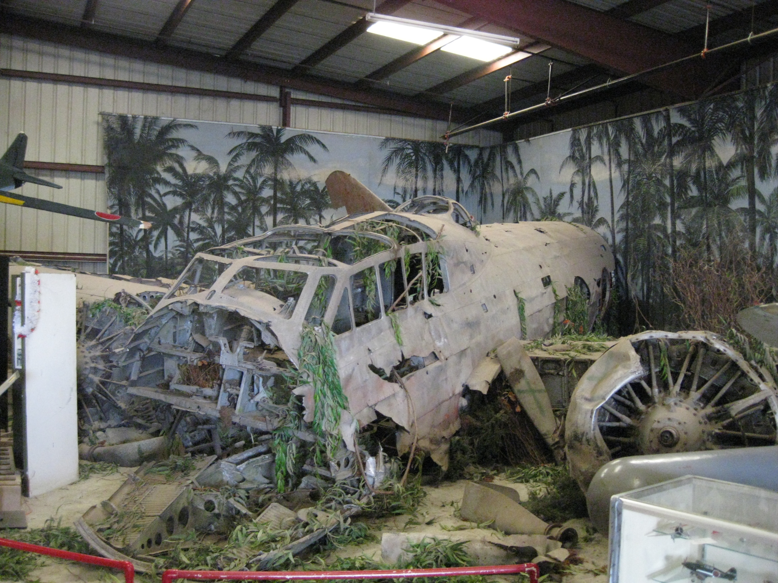 wwii japanese aircraft wrecks salvaged at balalae warbirds news