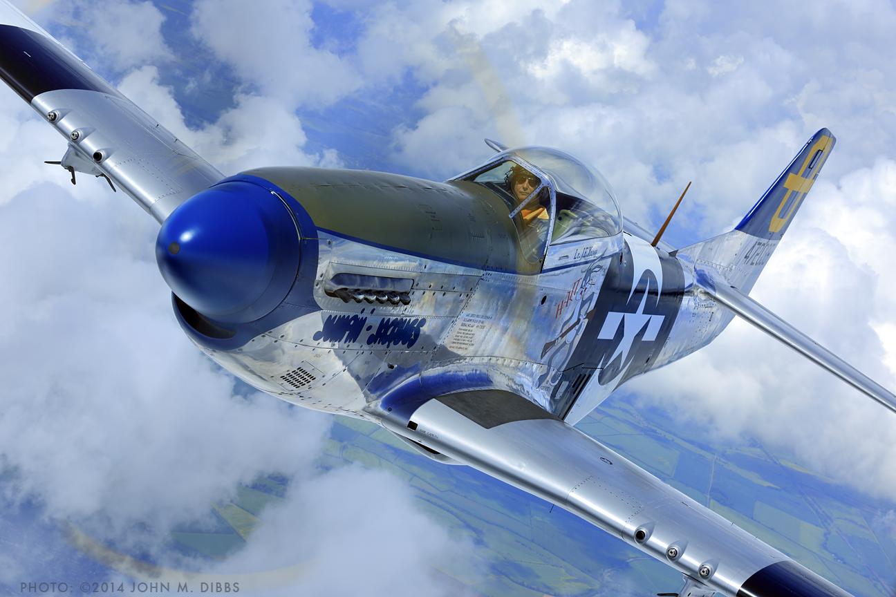 Mustang3-Hangar11