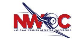 NWOC-280-133