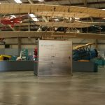 Wright Flyer Picture #1