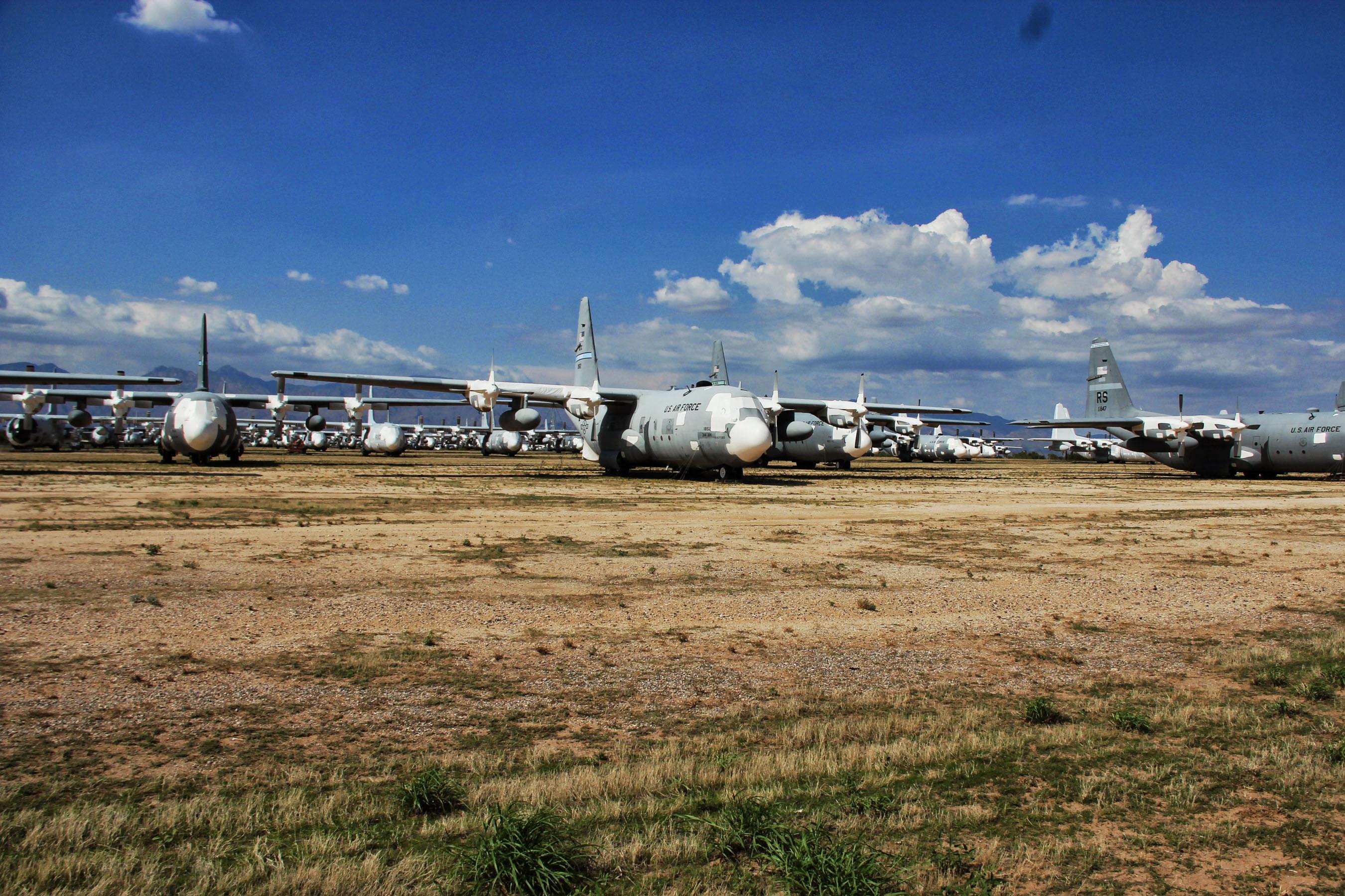 PASM_AMARG_C-130MedRes