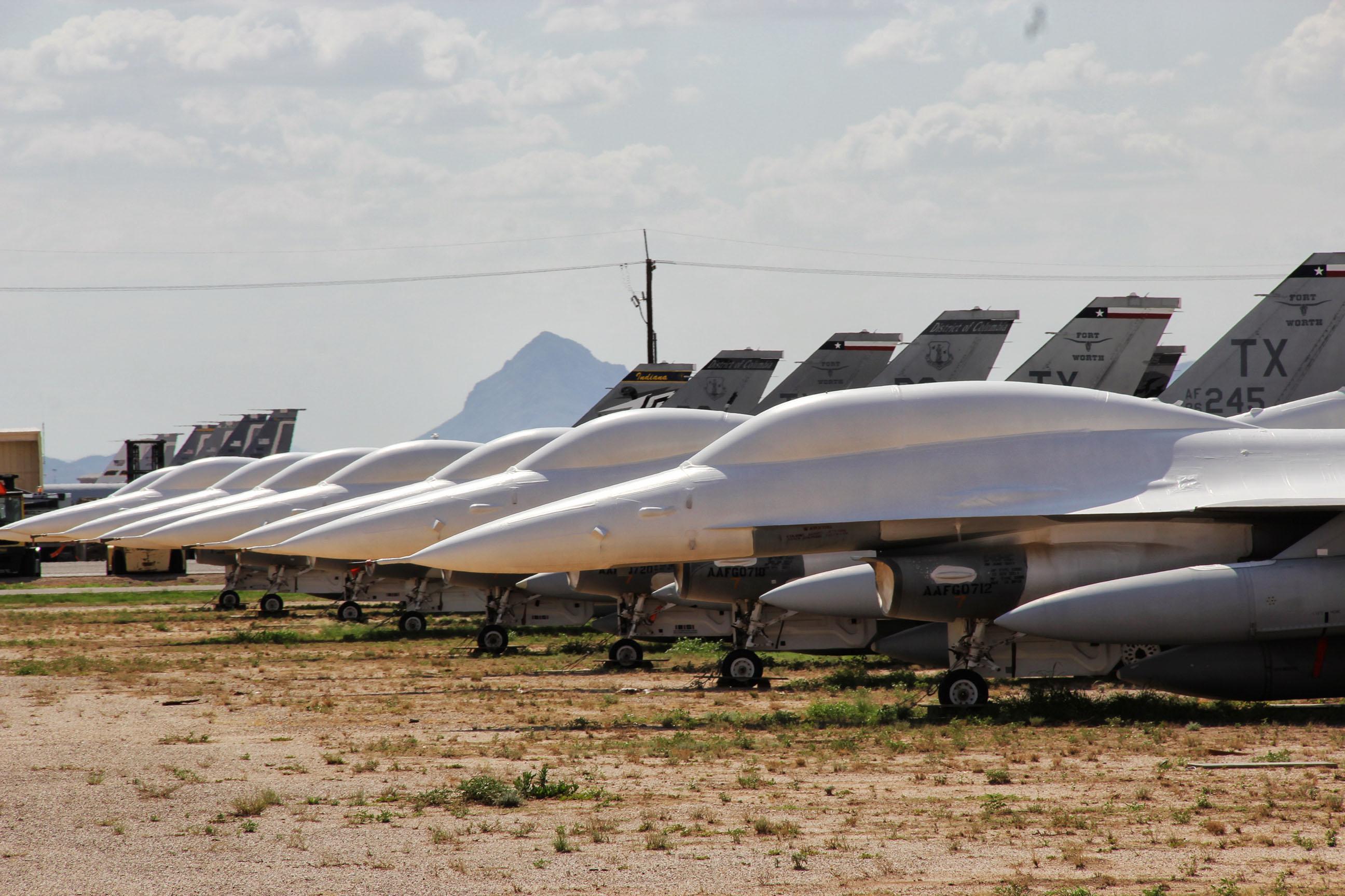 PASM_AMARG_F-16nosesMEdRes