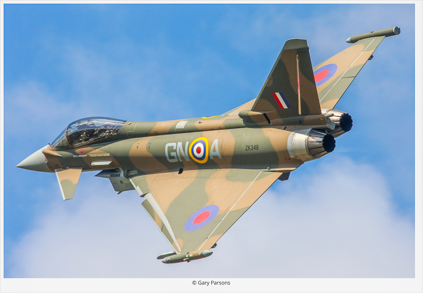 battle of britain � rafrcaf 75th anniversary schemes