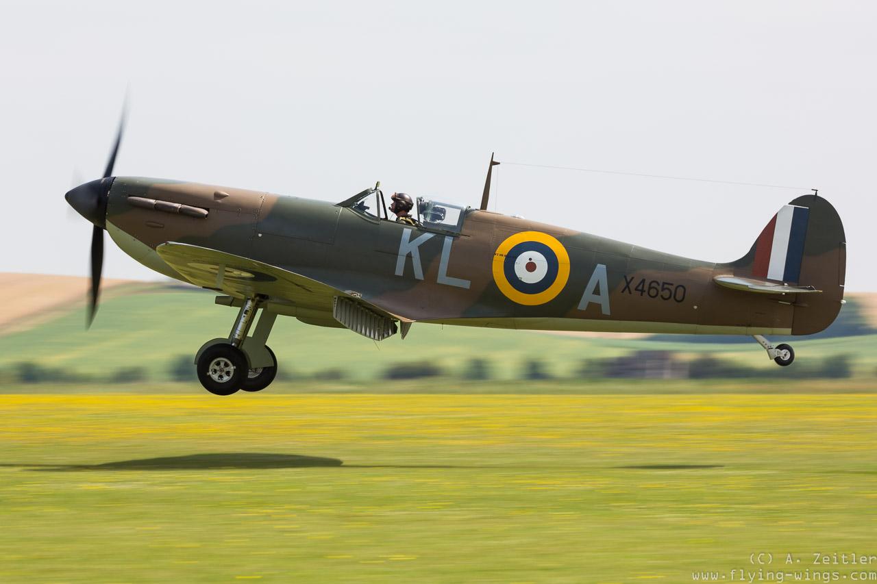 _Spitfires-7389_Zeitler