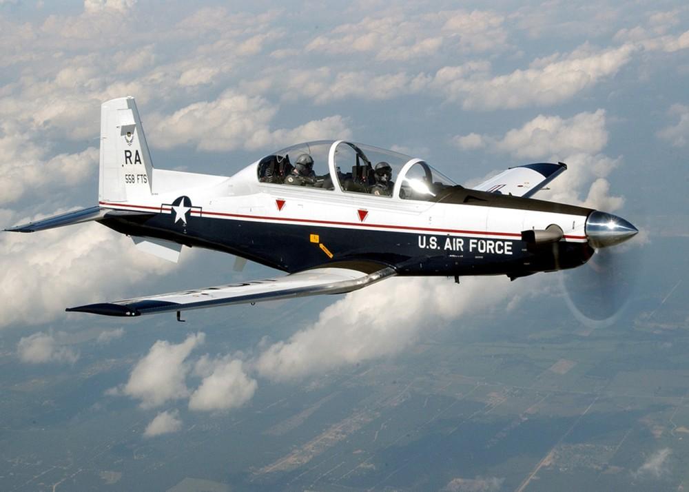 T-6A_Texan_II randolph