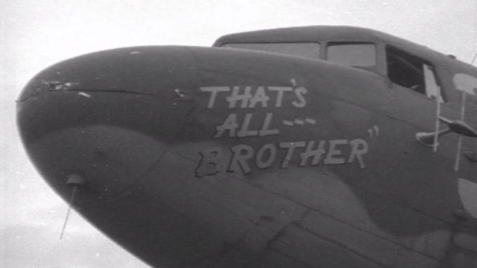 http://warbirdsnews.com/wp-content/uploads/TAB-Noseart-678x381.jpg