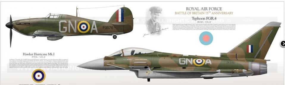 """""""Typhoon FGR.4 """" ZK349:GN-A IK-159P"""