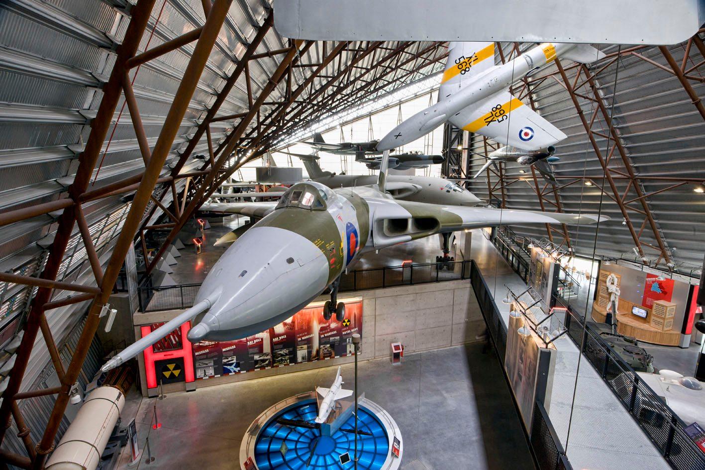 Vulcan_NCWE_Hangar_image