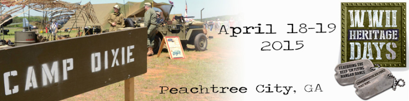 WWII_HERITAGE_DAYS_Header