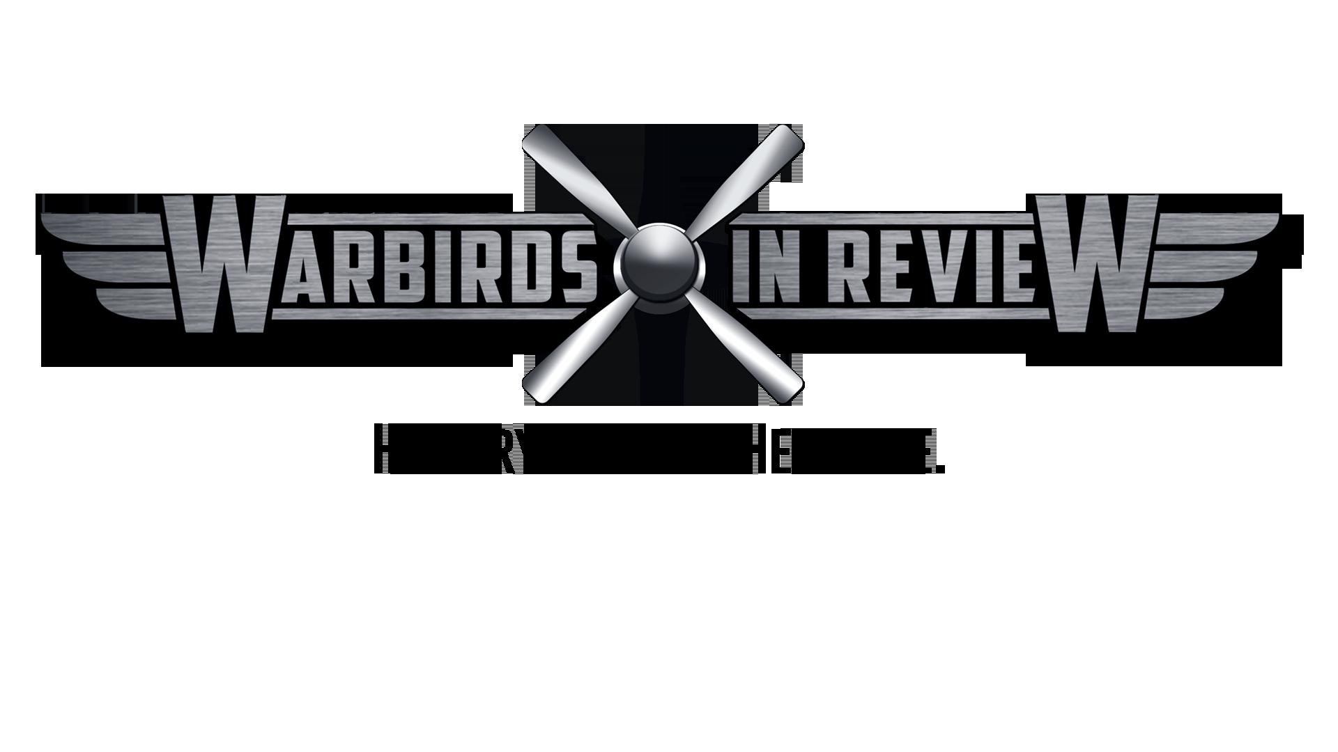Warbirds_Logo1920X1080TaglineBL