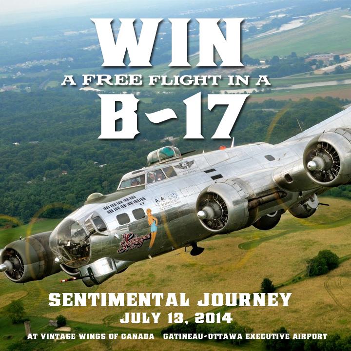 Win-B-17HighRes