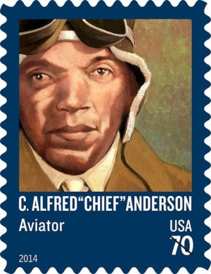 chief-anderson-stamp-2