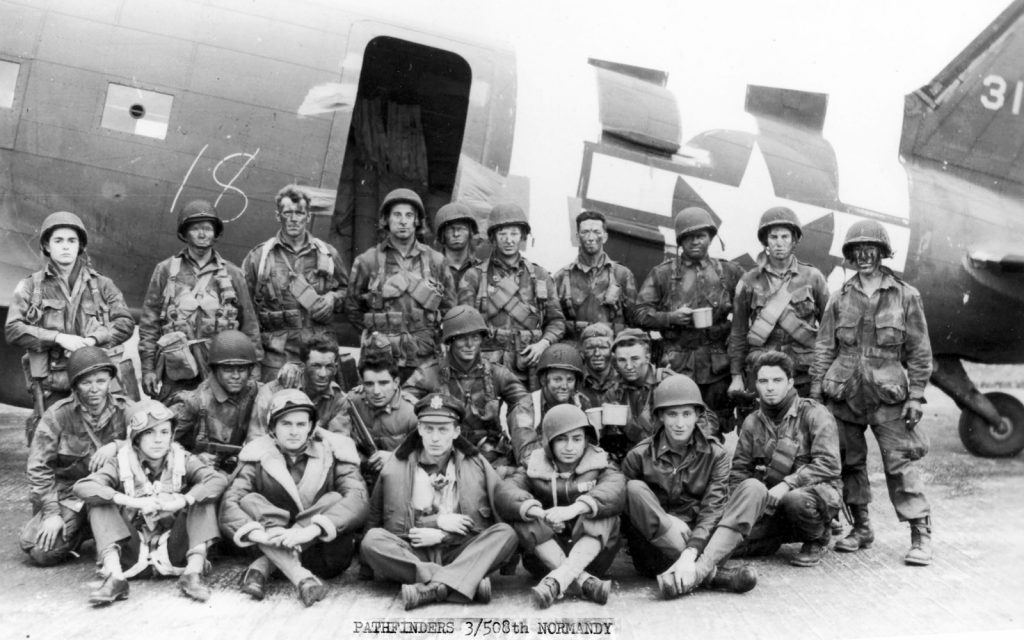 significance of d day on world war ii D-day definition, the day, usually unspecified, set for the beginning of a  june 6,  1944, the day of the invasion of western europe by allied forces in world war ii  informal any day of special significance, as one marking an important event or.