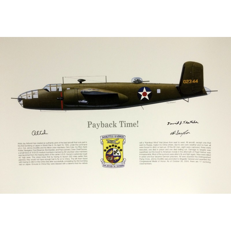 doolittle-raiders-print-pay-back-time