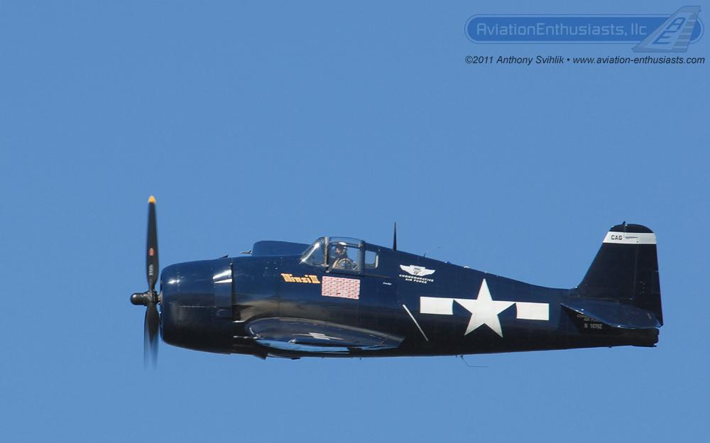 f6f-5_hellcat_cona_2011_001