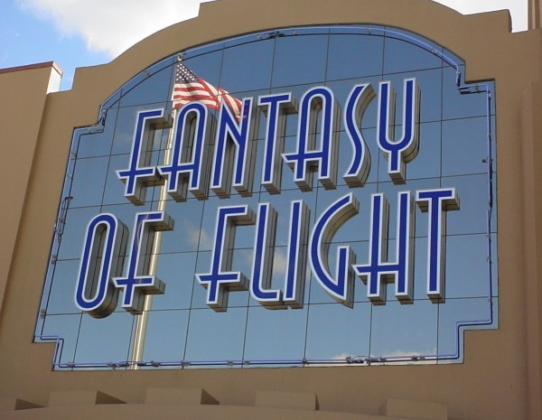 fantasy-of-flight-cover