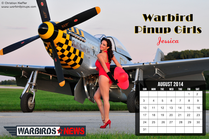 girl-of-the-month-August2014_800X531