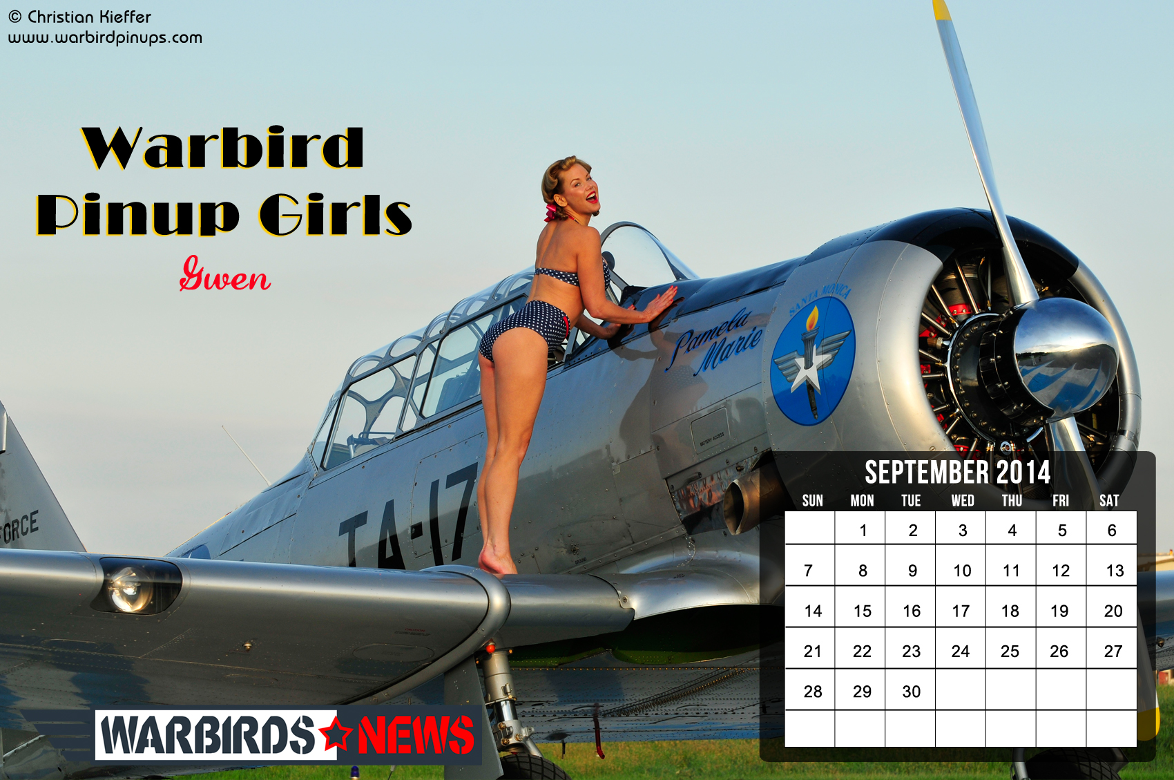 girl-of-the-month-September2014