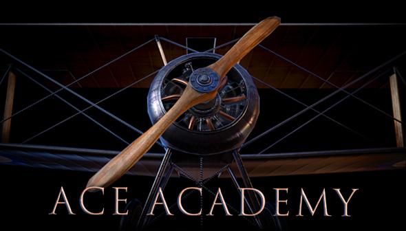 mobile_app_ace_academy_EN