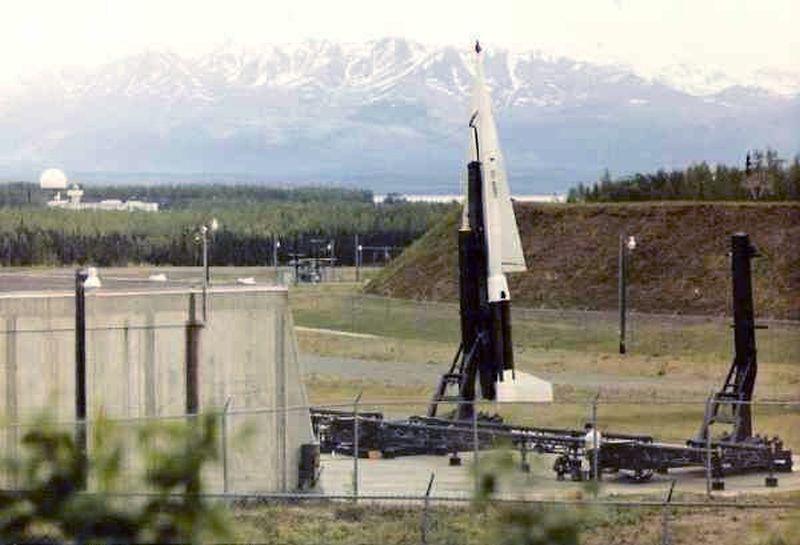 site-bay-alaska-abandoned-nike-missile-bases-2