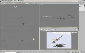 spitfire_me262_mockup_135mm_break