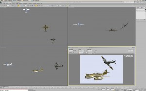 spitfire_me262_mockup_B_100mm_break_2