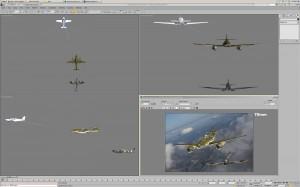 spitfire_me262_mockup_B_70mm_camera_match_01
